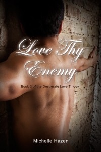 Love-Thy-Enemy-1
