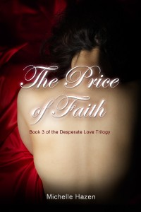 The-Price-of-Faith-1