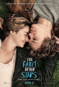 Fault_in_our_stars movie pic